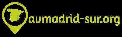 Avmadrid-sur.org